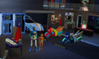 The Sims 3: Movie Stuff screenshot 4