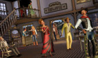 The Sims 3: Movie Stuff screenshot 5