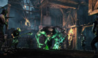 Mordheim: City of the Damned 1