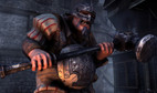 Mordheim: City of the Damned 4