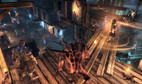 Mordheim: City of the Damned screenshot 2