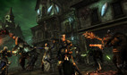 Mordheim: City of the Damned screenshot 3