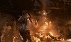 Tomb Raider Definitive Edition Xbox ONE 2