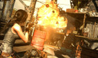 Tomb Raider Definitive Edition Xbox ONE 4