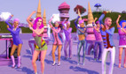 Les Sims 3: Showtime Edition Collector Katy Perry screenshot 3