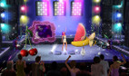 The Sims 3: Showtime Katy Perry Collector's Edition screenshot 4