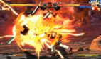 Guilty Gear Xrd: Sign screenshot 3