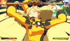 Guilty Gear Xrd: Sign screenshot 4