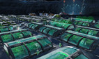 Anno 2205 Season Pass 4