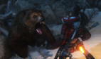 Rise of the Tomb Raider Xbox ONE 1