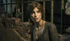 Rise of the Tomb Raider Xbox ONE 4