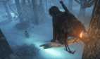 Rise of the Tomb Raider Xbox ONE 5
