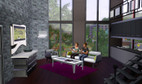 The Sims 3: High end Loft Stuff screenshot 3