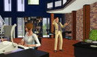 The Sims 3: High end Loft Stuff screenshot 4