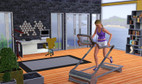 The Sims 3: High end Loft Stuff screenshot 5
