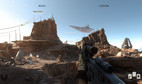 Star Wars: Battlefront Season Pass screenshot 1