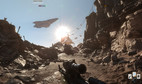 Star Wars: Battlefront Season Pass screenshot 3