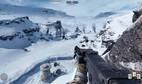 Star Wars: Battlefront Season Pass screenshot 5