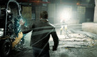 Quantum Break Xbox ONE 2