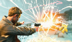 Quantum Break Xbox ONE 3