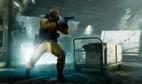Quantum Break Xbox ONE 4
