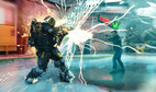 Quantum Break Xbox ONE 5