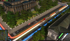 Cities in Motion Collection screenshot 5