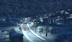Cities: Skylines - Snowfall 1