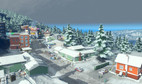 Cities: Skylines - Snowfall 5