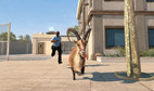 Goat Simulator: PAYDAY screenshot 4