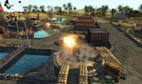 Men of War: Assault Squad GOTY screenshot 3