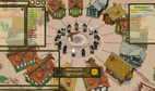 Town of Salem screenshot 1