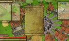 Town of Salem screenshot 5