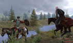 Mount & Blade: With Fire & Sword screenshot 2