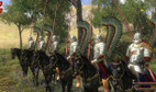 Mount & Blade: With Fire & Sword screenshot 3