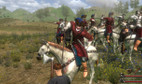 Mount & Blade: With Fire & Sword screenshot 4