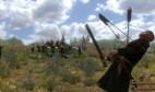 Mount & Blade: With Fire & Sword screenshot 5