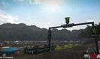 MXGP 2 screenshot 2