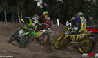 MXGP 2 screenshot 5