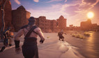 Conan Exiles screenshot 1