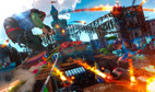 Sunset Overdrive Xbox ONE 1