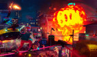 Sunset Overdrive Xbox ONE 3