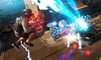 Sunset Overdrive Xbox ONE 5