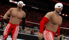 WWE 2K16 screenshot 2