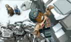 LEGO Star Wars: The Force Awakens 4