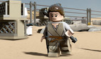 LEGO Star Wars: The Force Awakens screenshot 2