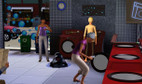 The Sims 3: Town Life Stuff screenshot 1