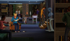 The Sims 3: Town Life Stuff screenshot 2