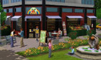 The Sims 3: Town Life Stuff screenshot 5