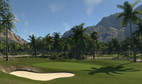 The Golf Club (Collector's Edition) screenshot 1